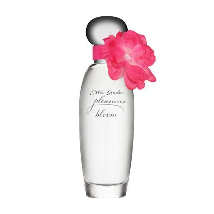 Estée Lauder Pleasures Bloom Eau de Parfum Spray 50ml, 50ml, large