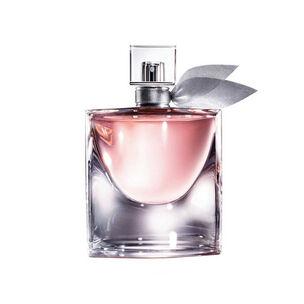 Lancome La Vie Est Belle Eau de Parfum Spray 30ml, , large