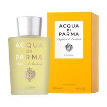 Acqua Di Parma Room Spray Colonia 180ml, , large
