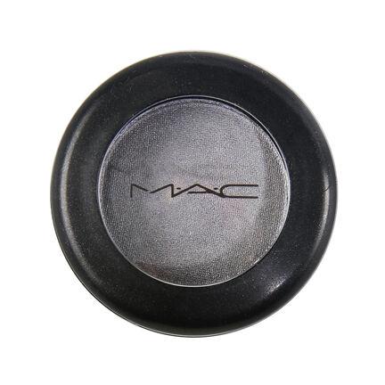 MAC Powder Mono Eyeshadow 1.5g, , large