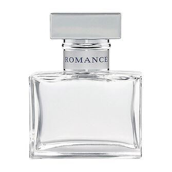 Ralph Lauren Romance Eau de Parfum Spray 100ml, 100ml, large