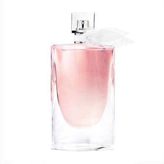 Lancome La Vie Est Belle Fleur Eau de Toilette Spray 100ml, , large