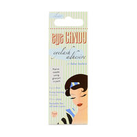 Eye Candy Eyelash Adhesive 7ml, , large