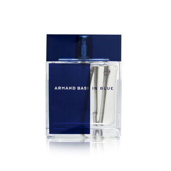 Armand Basi In Blue Pour Homme Eau de Toilette Spray 100ml, , large