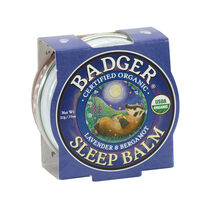 Badger Balm Mini Sleep Balm 21g, , large
