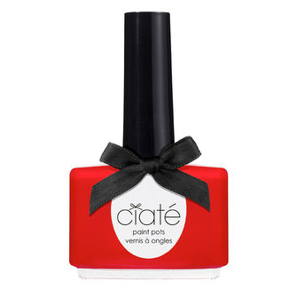 Ciate Paint Pots Nail Polish 13.5ml, , large