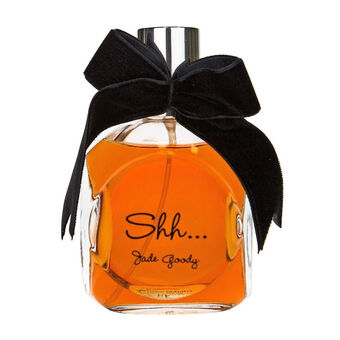 Jade Goody Shh... Eau de Parfum Spray 50ml, , large