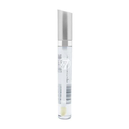 W7 Lip Gloss 11ml, , large