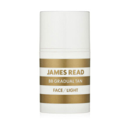 James Read Blemish Balm Gradual Tan Face Light 50ml, , large