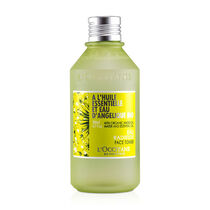 L'Occitane Angelica Face Toner 200ml, , large