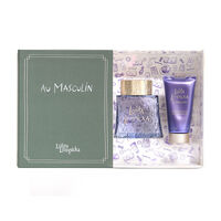 Lolita Lempicka Au Masculin Gift Set 100ml, , large