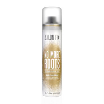 Salon Fix No More Roots 75ml, , large