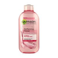 Garnier Goodbye Dry Softening Toner  200ml, , large