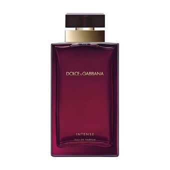Dolce and Gabbana Pour Femme Intense EDP Spray 25ml, 25ml, large