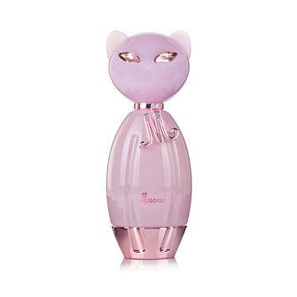 Katy Perry Meow Eau de Parfum Spray 100ml, , large