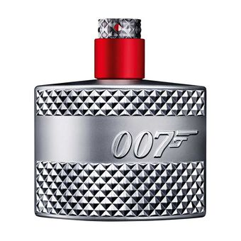 007 Fragrances James Bond Quantum EDT Spray 50ml, 50ml, large