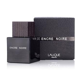 Lalique Encre Noire Men Eau de Toilette 50ml, , large