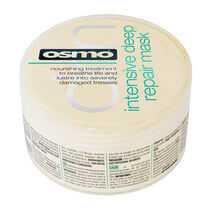 Osmo Deep Intensive Repair Mask 100ml, , large