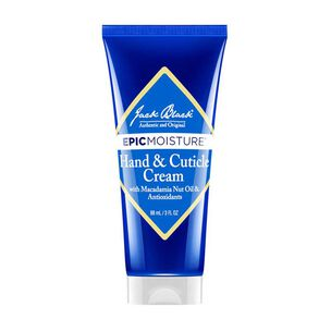 Jack Black Hand and Cuticle Repair Cream 88ml, , large