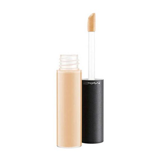 MAC Select Moisturecover Concealer 5ml, , large