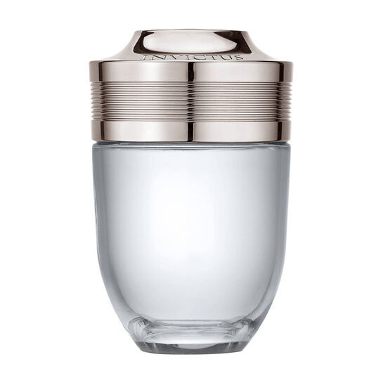 Paco Rabanne Invictus Aftershave Lotion 100ml, , large