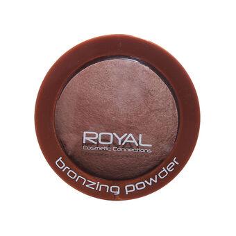 Royal Cosmetics Bronzing Powder, , large