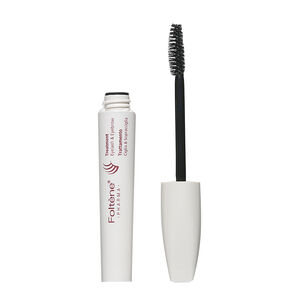 Foltene Eyebrow & Eyelash Treatment 10ml, , large