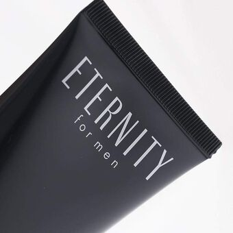 Calvin Klein Eternity Men Gift Set 30ml, , large