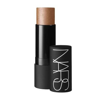 NARS The Multiple Bronzer 14g, , large