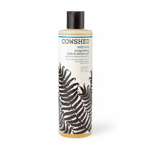 Cowshed Wild Cow Invigorating Bath & Shower Gel 300ml, , large
