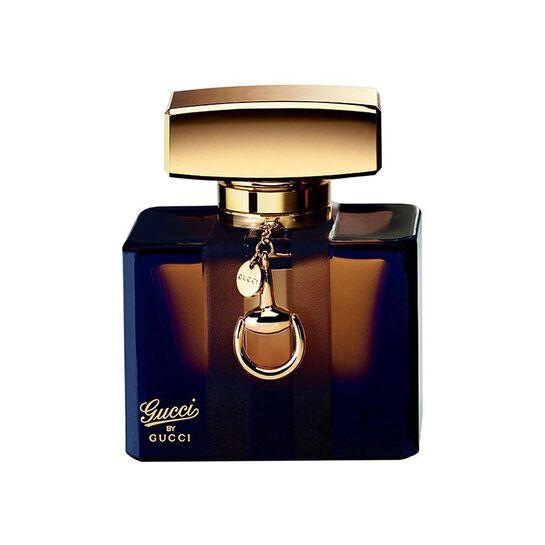 Gucci by Gucci Eau de Parfum Spray 75ml, , large