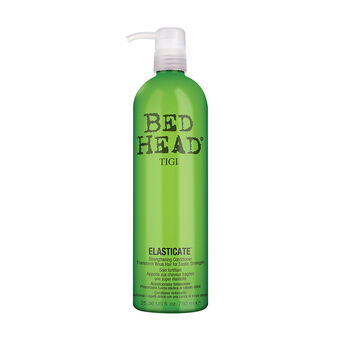 Tigi Bed Head Elasticate Conditioner 750ml, , large