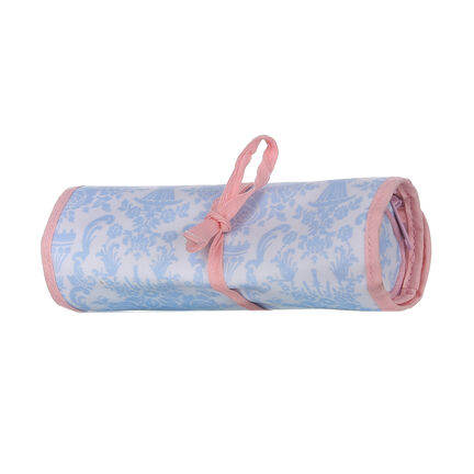 Opal Crafts Cosmetic Bag Roll, , large
