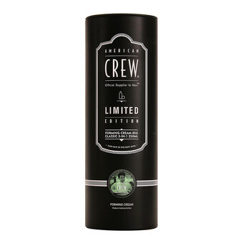 American Crew Limited Edition Rock 'n' Roll Pomade Gift Set, , large
