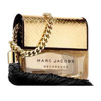 Marc Jacobs Decadence One Eight K  Eau de Parfum Spray 100ml, , large