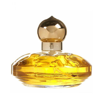 Chopard Casmir Eau de Parfum Spray 100ml, , large