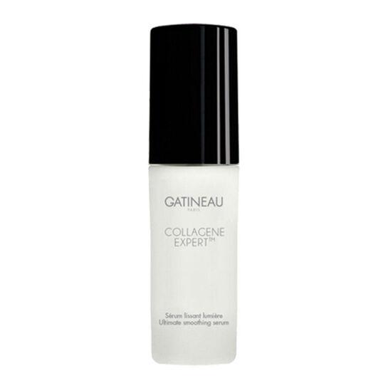 Gatineau Collagene Expert Smoothing Serum 30ml, , large