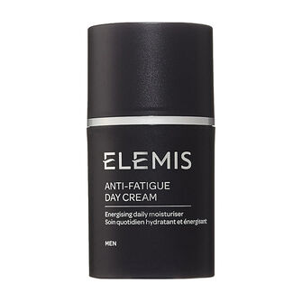Elemis Men Anti-Fatigue Day Cream 50ml, , large