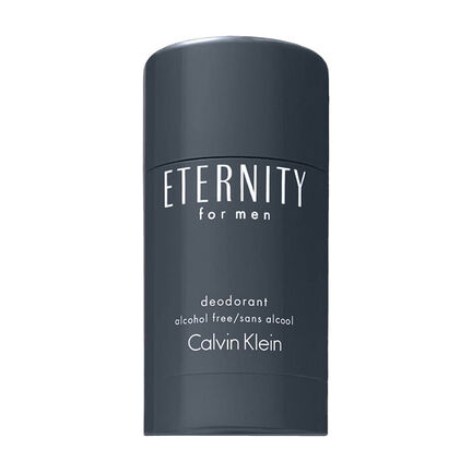 Calvin Klein Eternity Men Deodorant Stick 75g, , large