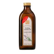 JR Beauty Soothing Lavander Oil 150ml, , large