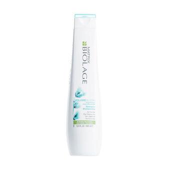 Matrix Biolage VolumeBloom Shampoo 400ml, , large