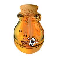 Disney Winnie The Pooh Tigger Alcohol Free Fragrance 50ml, , large
