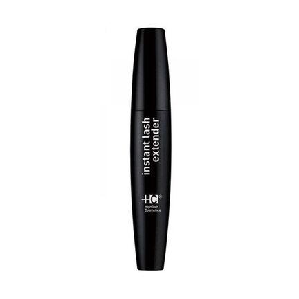 High Tech Cosmetics Instant Lash Extender 13ml, , large