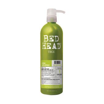 Tigi Bed Head Urban Antidotes re energise Conditioner 750ml, , large