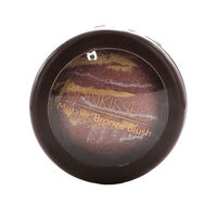 Sunkissed Metallic Bronze Blush 10g, , large