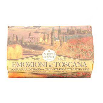Nesti Dante Emozioni in Toscana The Golden Countryside Soap, , large