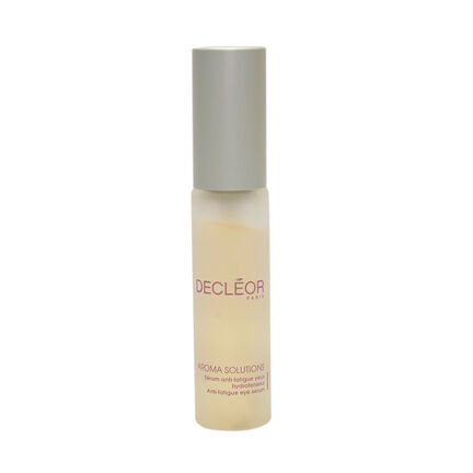 DECLÉOR Aroma Solutions Anti Fatigue Eye Serum 15ml, , large