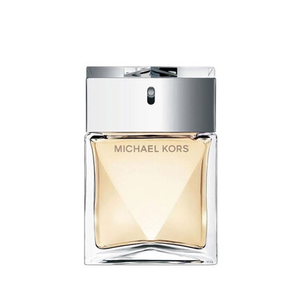 Michael Kors Michael Eau de Parfum Spray 50ml, 50ml, large