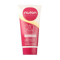 Nulon Q10 Nourishing Complex 75ml, , large