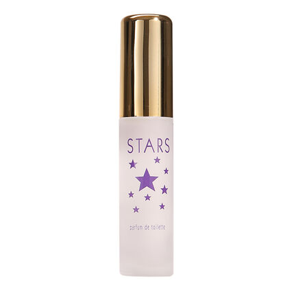 Milton Lloyd Stars Woman PDT Spray 50ml, , large